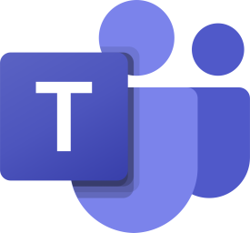 Saving Messages In Microsoft Teams