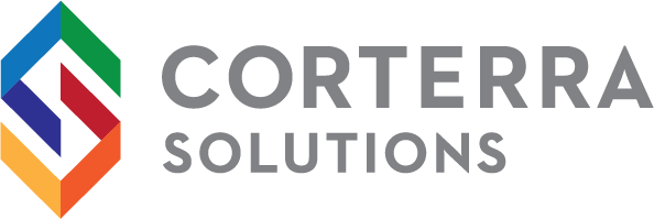 HEARTLAND BUSINESS SYSTEMS ANNOUNCES NEW COMPANY NAME, CORTERRA SOLUTIONS